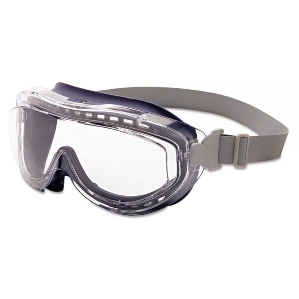 Uvex by Honeywell Flex Seal Goggles