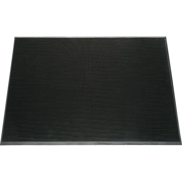 SKILCRAFT 7220-01-582-6248 Entry Outdoor Scraper Floor Mat