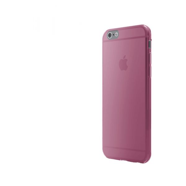Cygnett AeroSlim for iPhone 6 & 6s - Pink