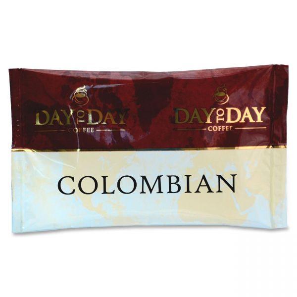 PapaNicholas Day To Day Coffee Single Pot Pack