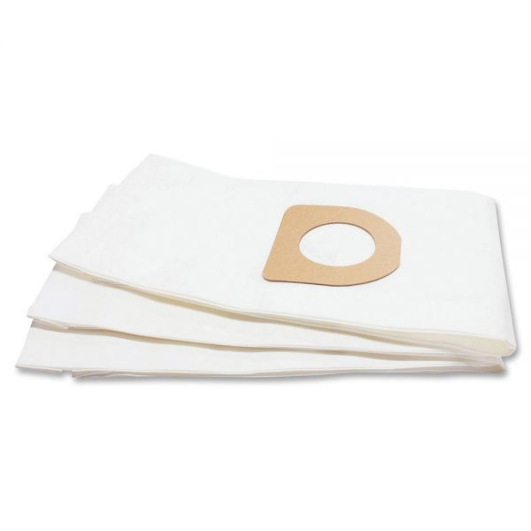 Hoover Conquest Disposable Type-A Allergen Bags