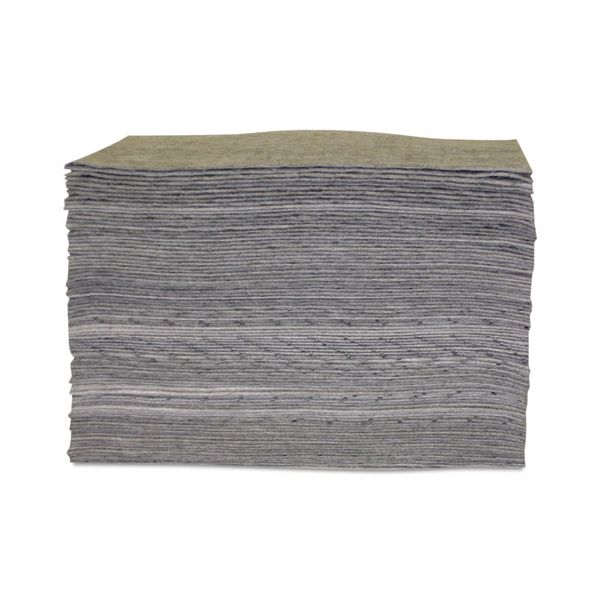 Anchor Brand Universal Sorbent Pads