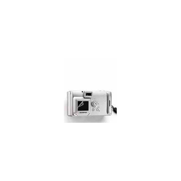 Fellowes Digital Camera Screen Protectors