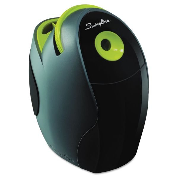 Swingline Speed Pro Electric Pencil Sharpener