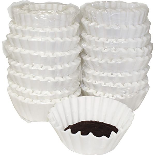 Melitta Basket Style Coffee Filters