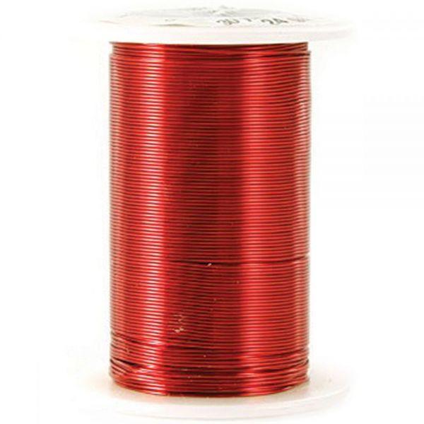 Craft Wire 24 Gauge 25yd