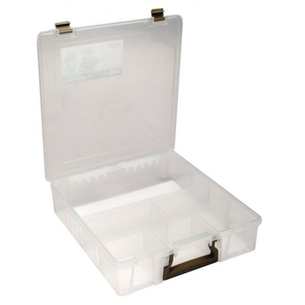 ArtBin Super Satchel 6 Compartments