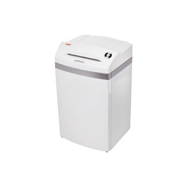 Intimus 60CC3 Cross-Cut Shredder