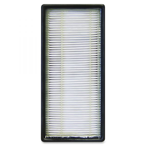 Honeywell HRF-C2 HEPAClean Replacement Air Filter