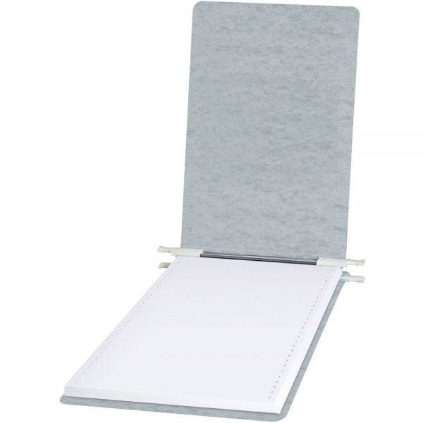 "Acco 15"" x 11"" Hanging Data Binder"