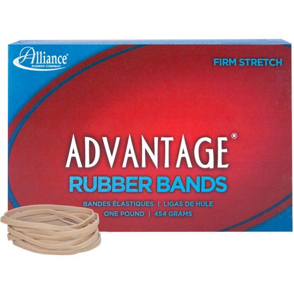Advantage #32 Rubber Bands