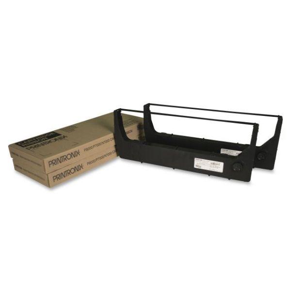 Printronix 255048-402 Ribbon