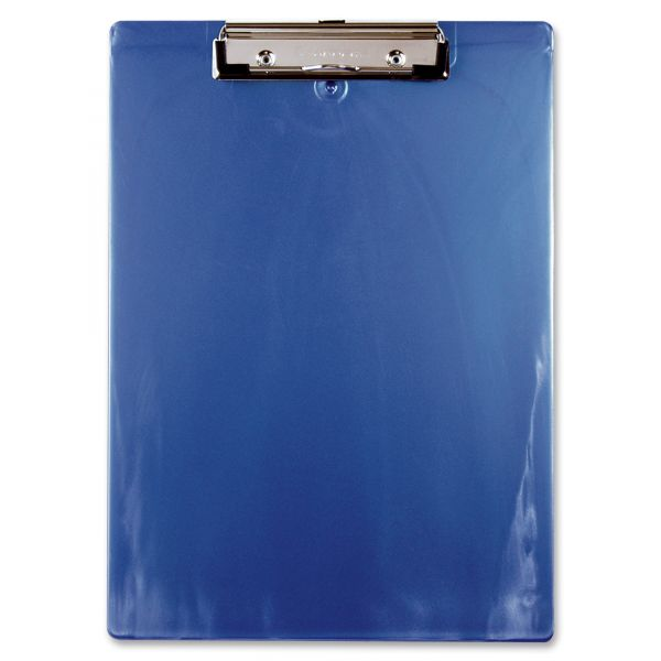 Saunders Recycled Plastic Clipboard