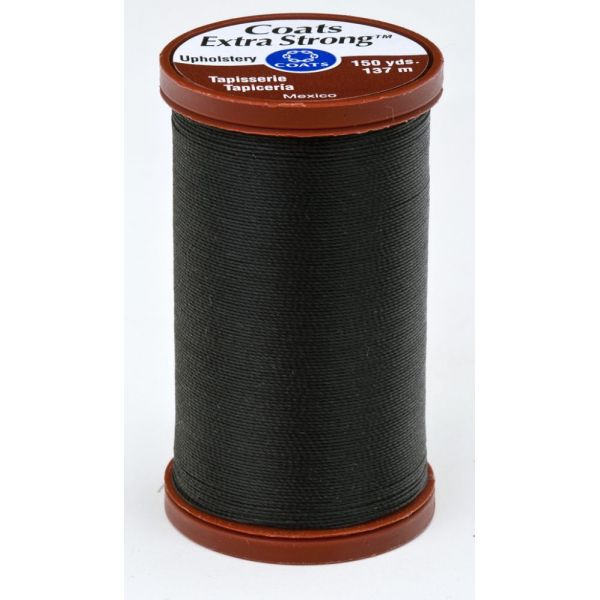Coats Specialty Extra Strong Upholstery Thread (S964_900)
