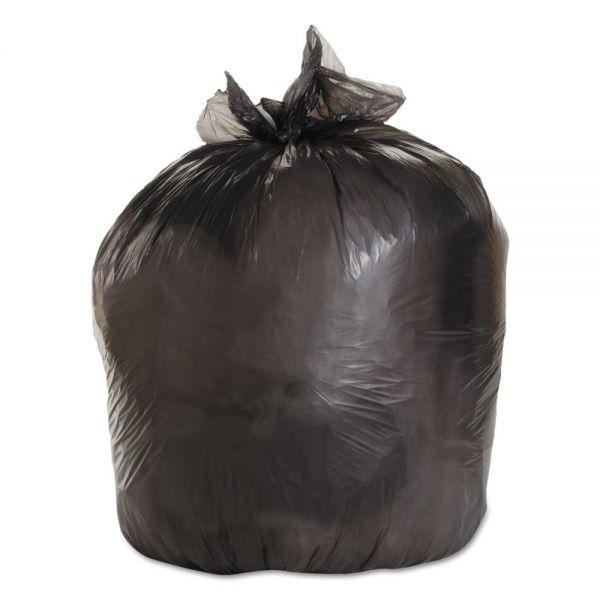 Boardwalk Medium-Grade 33 Gallon Trash Bags