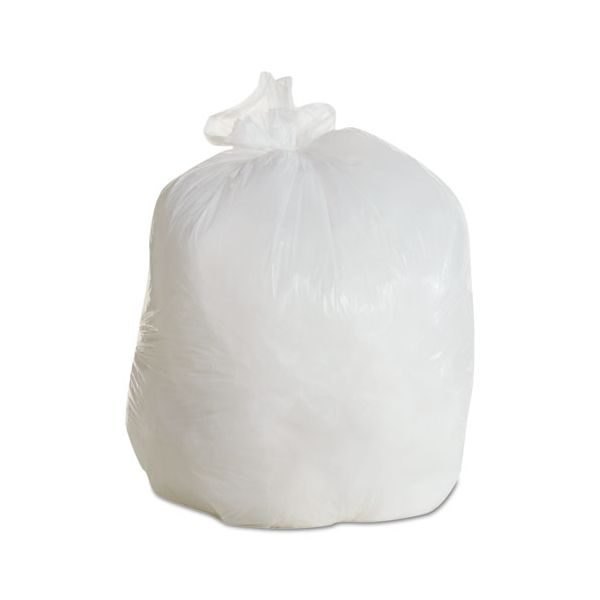 Boardwalk 20-30 Gallon Trash Bags