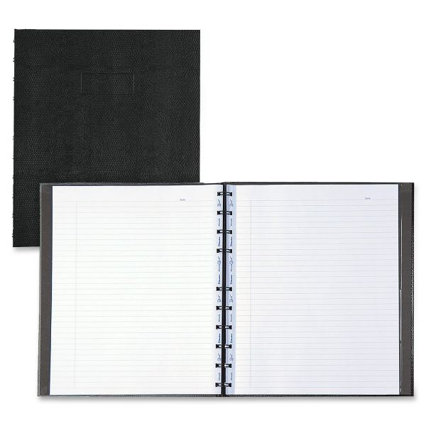 Blueline MiracleBind Notebook