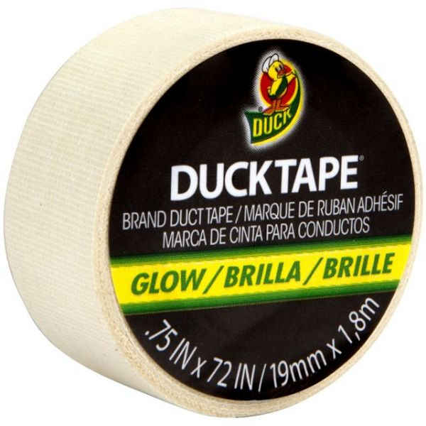 "Mini Duck Tape .75""X6yd"