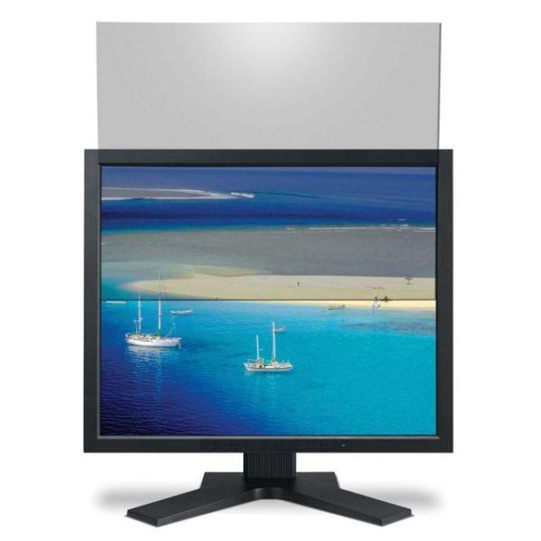 Kantek LX19 Nonglare LCD Filter