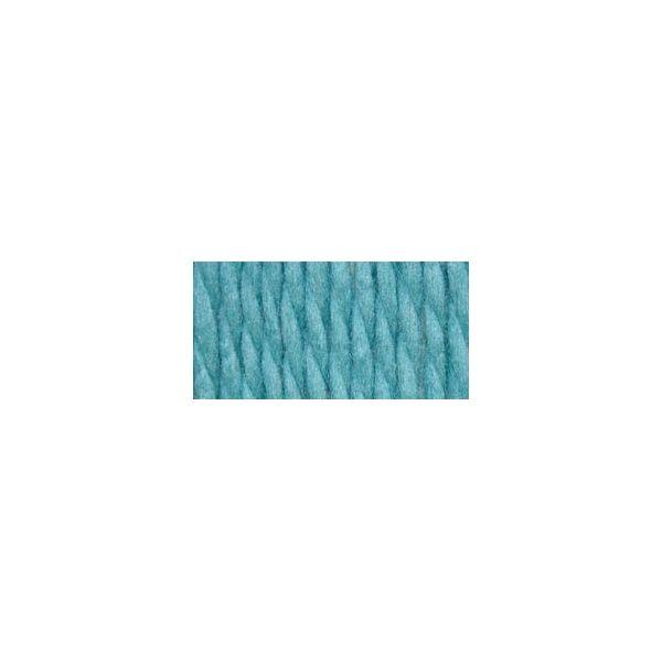 Patons Beehive Baby Chunky Yarn - Swifter Sea