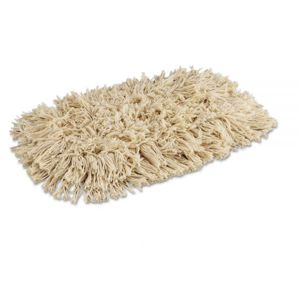 Boardwalk Dust Mop Head