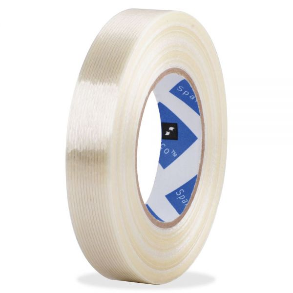 Sparco Filament Tape