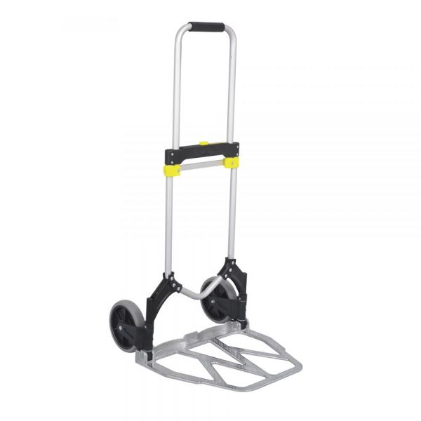 Safco Stow-Away Hand Truck