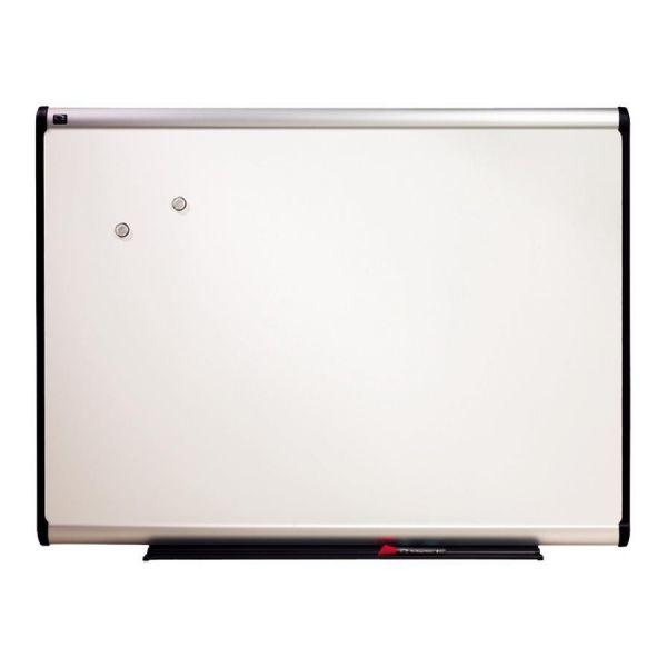 Quartet Premium Magnetic Dry Erase Board