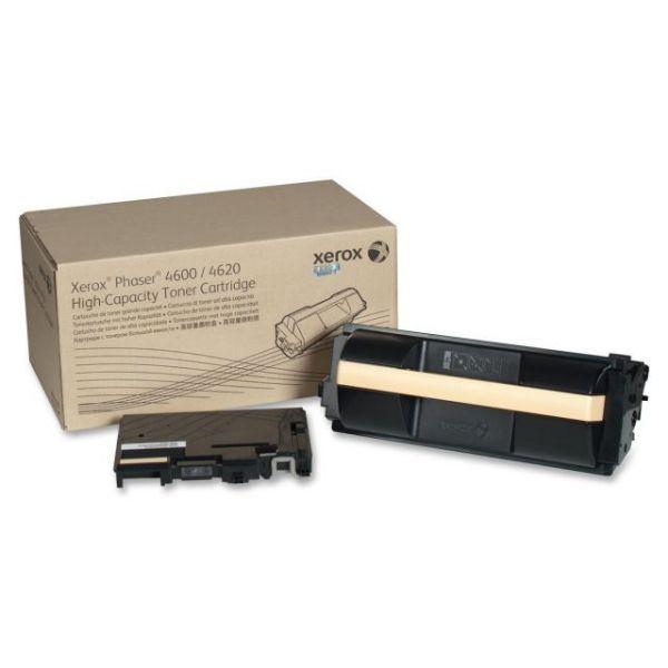 Xerox 106R02638 Black High Capacity Toner Cartridge