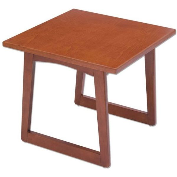 Safco Urbane Corner Table