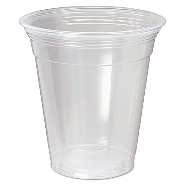 Fabri-Kal Nexclear 12/14 oz Cold Cups