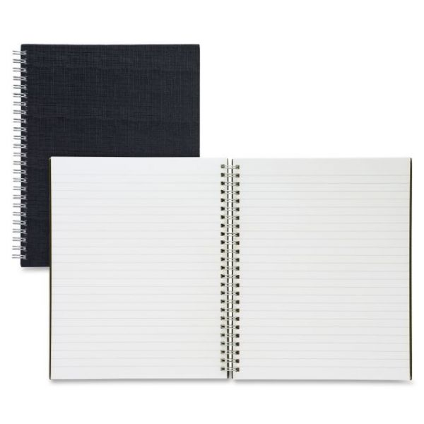 Sparco Professional-Style Notebook