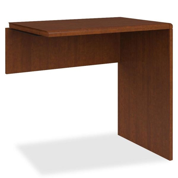 HON 10700 Series Laminate Wood Furniture