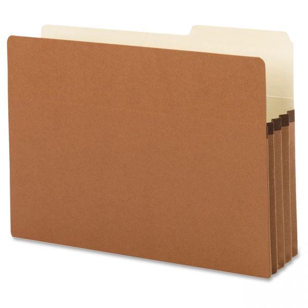 Smead 74088 File Pockets