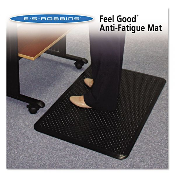 ES Robbins Feel Good Anti-Fatigue Floor Mat