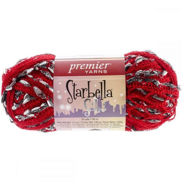 Premier Starbella Soho Yarn - Tribeca