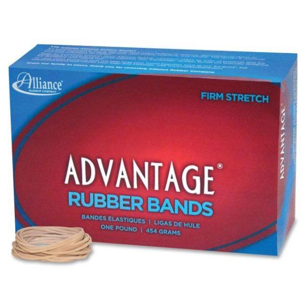 Advantage #16 Rubber Bands