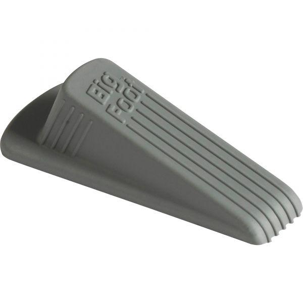 Big Foot No-Slip Doorstops
