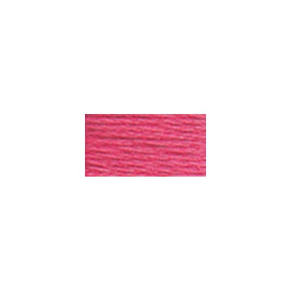 DMC Six Strand Embroidery Floss (956)