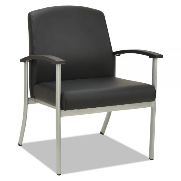Alera metaLounge Series Guest Chair