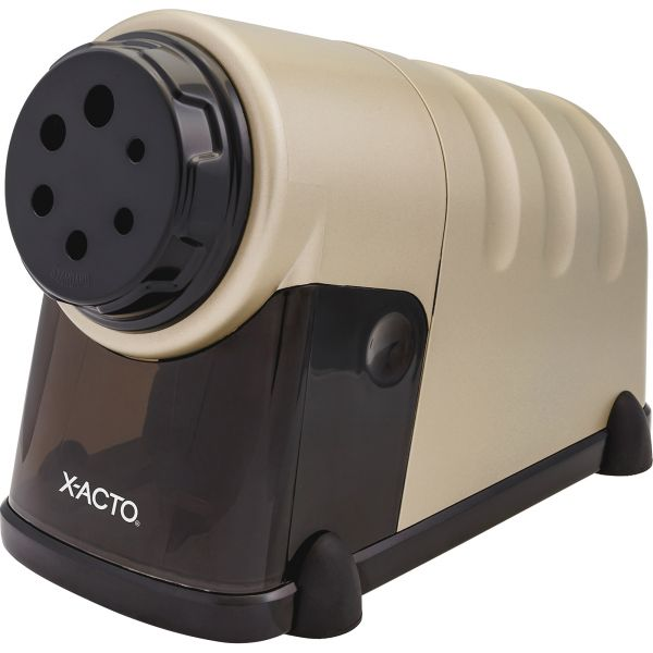 X-Acto Model 41 Commercial Electric Pencil Sharpener