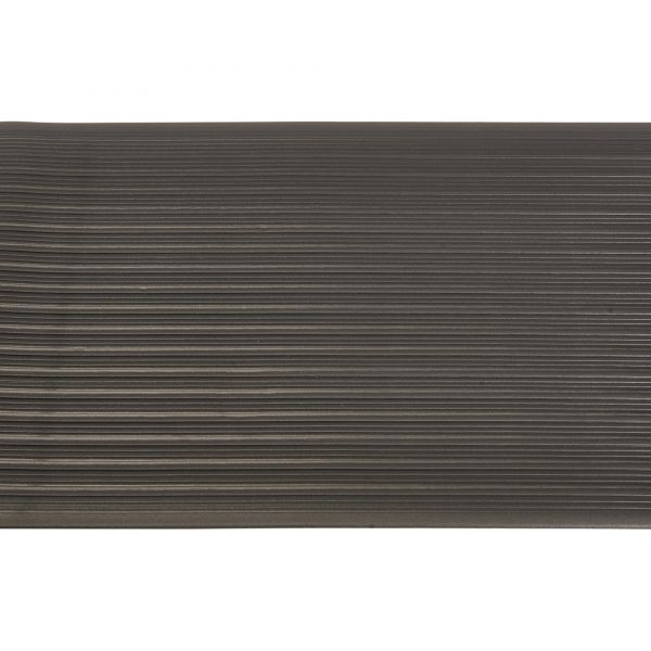 Genuine Joe Air Step Anti-Fatigue Floor Mat
