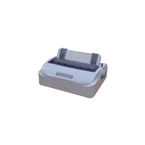 TallyDascom 1140 Dot Matrix Printer - Monochrome