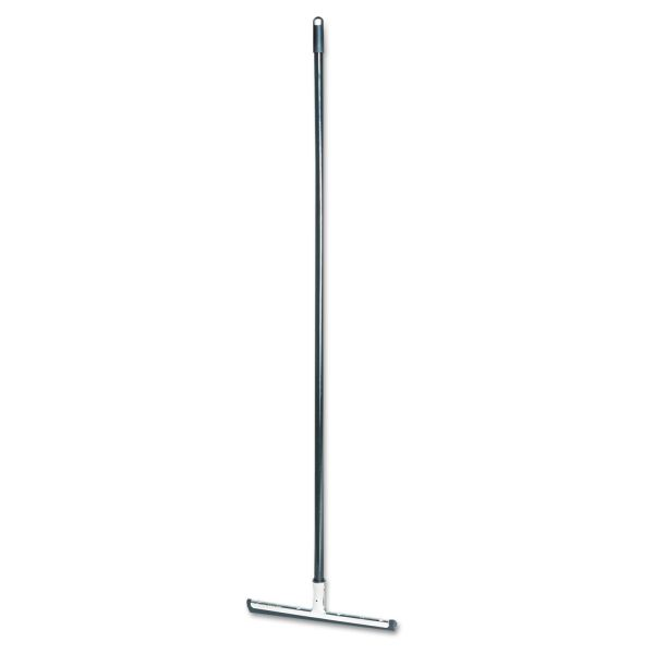 Rubbermaid Commercial LobbyPro Wet/Dry Cleaning Wand