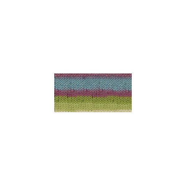 Patons Kroy Socks Yarn - Sweet Stripes