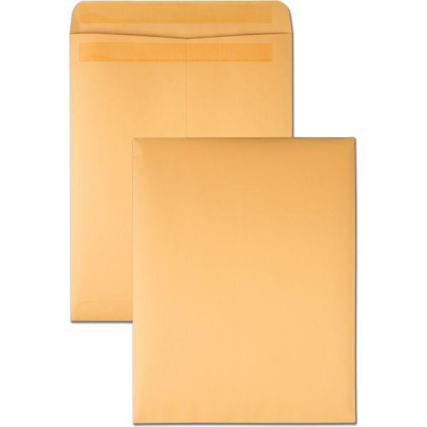 """Quality Park High Bulk 10"""" x 13"""" Catalog Envelopes"""