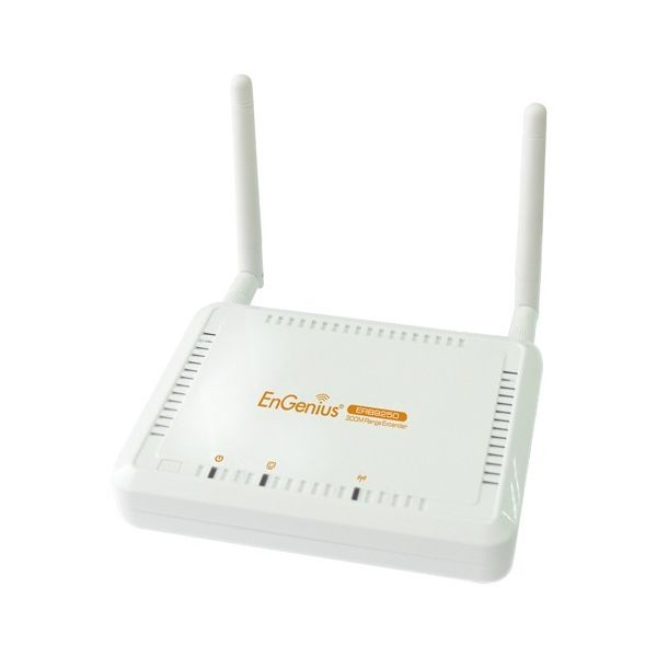 EnGenius ERB9250 b/g/n 300Mbps Wireless-N Range Extender