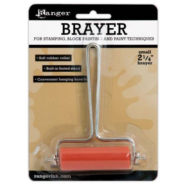 """Inkssentials Inky Roller Brayer 2.25"""""""