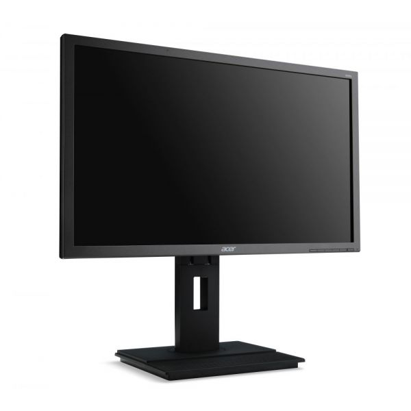 "Acer B226HQL 21.5"" LED LCD Monitor - 16:9 - 5 ms"