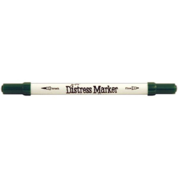 Tim Holtz Distress Marker